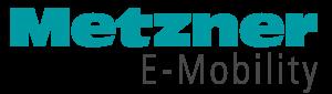 Metzner E-Mobility
